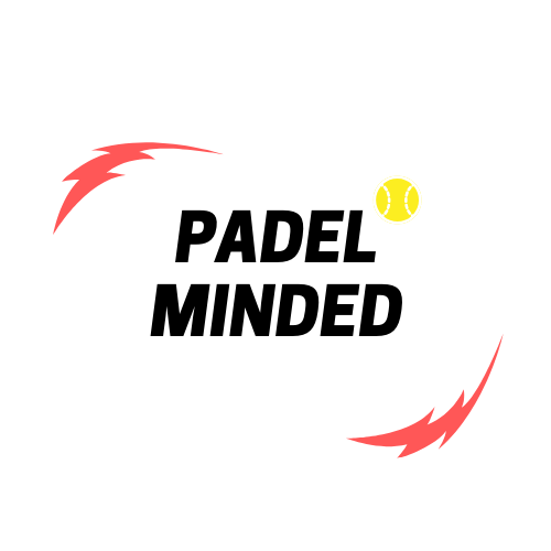 PadelMinded