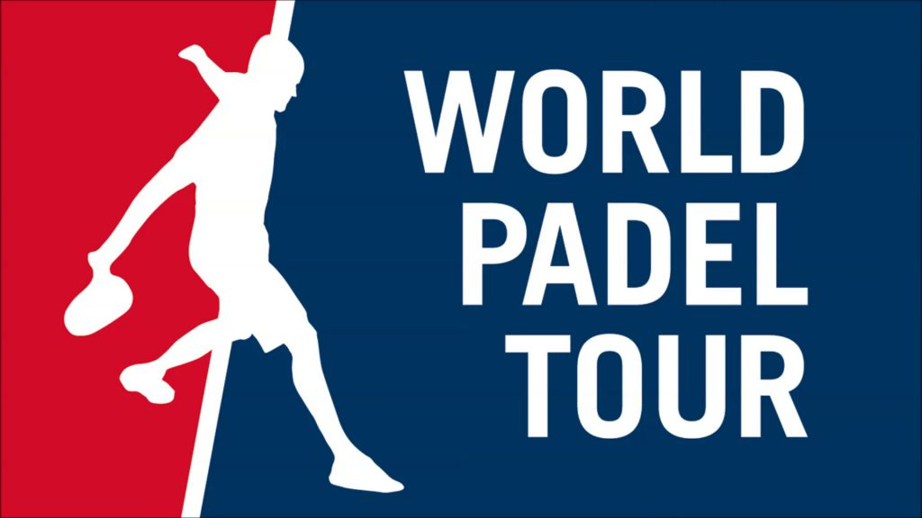 WorldPadelTour