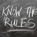 Padel: De spelregels