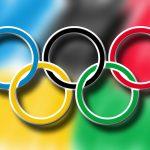 Padel en de olympische spelen