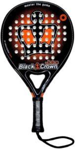 Black Crown Joke