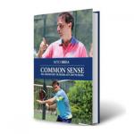 Boek review: Common Sense