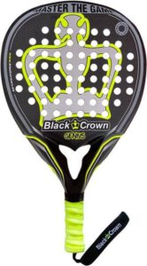 Black Crown Genius