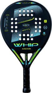 Royal Padel 790 Whip Hybrid