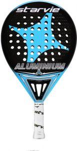 StarVie Aluminium
