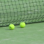 Alles over padelballen