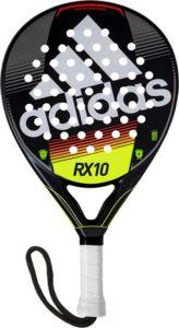 Adidas RX10