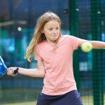 Beste padel rackets voor junioren