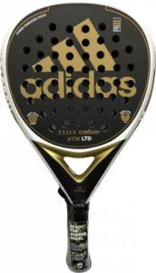 Adidas Essex Carbon Attack LTD