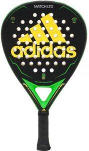 Adidas Match LTD Green