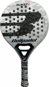 Bullpadel Buket X LTD