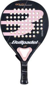 Bullpadel Gold Women 3.0