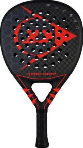Dunlop Aero-Star
