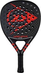 Dunlop Aero-Star Light