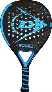 Dunlop Boost Light