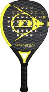 Dunlop Galactica jr