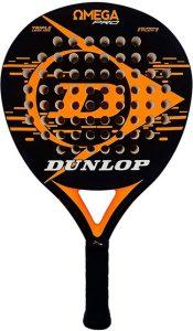 Dunlop Omega Pro