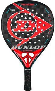 Dunlop Nemesis