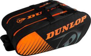 Dunlop Padeltas