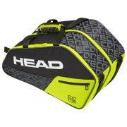 Head Core Padel