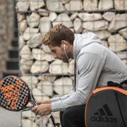 Padeltas Adidas