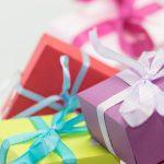 De ideale cadeau's voor een padel speler