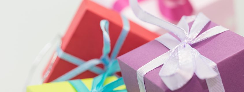Padel cadeau