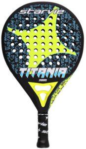 StarVie Titania