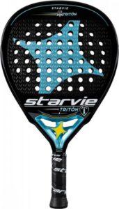Starvie Triton Pro