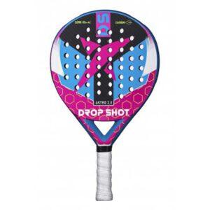 Drop Shot Astro 2.0