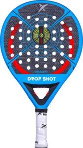 Drop Shot Versus