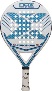 Nox Force-One