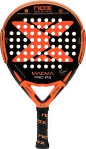 Nox Magma Pro P5