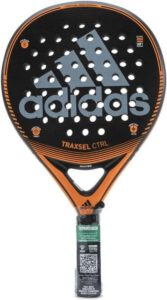 Adidas Traxsel Ctrl