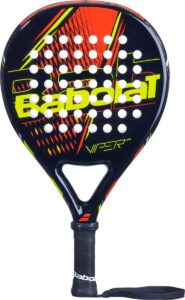Babolat Viper