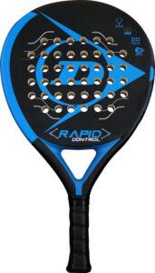 Dunlop Rapid Control