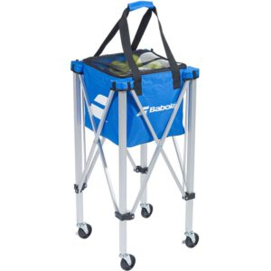 Babolat Ball cart
