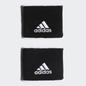 Polsband Adidas