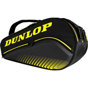 Dunlop Elite