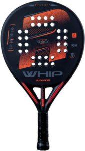Royal Padel 790 Whip Eva
