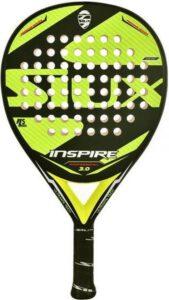 Siux Inspire 3.0