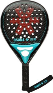 Osaka Pro Tour Blauw