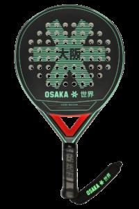 Osaka Vision Precision