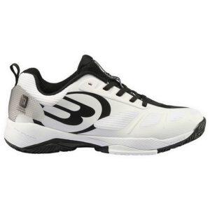 Bullpadel Hack schoenen