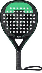 TUYO - Green Arrow