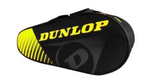 Dunlop tas